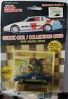 1989 Racing Champions Series One Sterling Marlin Number 94 Sunoco Oldsmobile!