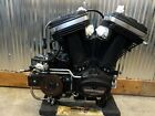 08-10 Buell XB12R Firebolt RUNNING & COMPRESSION TESTED ENGINE MOTOR w GEARBOX
