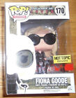 FUNKO POP! AMERICAN HORROR STORY COVEN BLOODY FIONA GOODE EXCLUSIVE