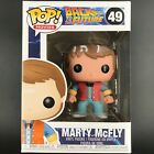 Ultimate Funko Pop Back to the Future Figures Gallery and Checklist 44