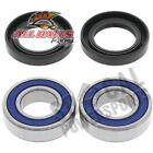 All Balls Wheel Bearing Kit Front Yamaha FZS 1000 FZ1 (2001-2009)