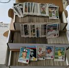 40 PICKS 20 1973 TOPPS LOT BASEBALL EX UPICK PICK FROM HUGE LIST SET BUILDER