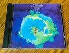 Yes, Fragile, CD, Original Atlantic Release, Combined Shipping