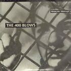 The 400 Blows The 1959 Francois Truffaut Classic SEALED LaserDisc Free Ship
