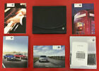 2009 - 2013 BMW 3 Series Coupe Convertible Owners Manual 328i 335i 335is E92 E93