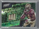 2017 Panini Cyber Monday Trading Cards 14
