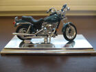 Harley Davidson Maisto 2000FXDL Dyna Low Rider Collectable