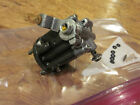 Engine Oil Pump for Suzuki GT750 Excellent Cond Removed from a 1974 GT750   (25)