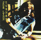 Joe Lynn Turner Nothing`s Changed Japan CD 13 Tracks 1995 No Obi Hard Rock