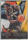Victor Oladipo Rookie Card Checklist and Guide 34
