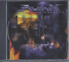 Avian-Ashes And Madness CD Christian Metal Megadeth/Pyramaze/Cellador (Like New)