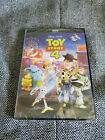 Toy Story 4 DVD 2019 Fast Free Shipping