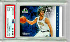 Ricky Rubio Rookie Cards and Autograph Memorabilia Guide 19