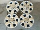 2014 2018 18 Dodge Ram 2500 3500 Factory OEM Wheels Rims Set of4 FREE SHIPPING