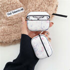 Cute Cartoon Hello kitty Earphone bag Cover for apple Airpods Pro Charging case