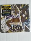 What About Now by Bon Jovi 2013 CD - NEW SEALED!