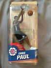 2015-16 McFarlane NBA 27 Sports Picks Figures 5