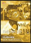 2019-20 Topps Now NHL Stickers Hockey Cards - Stanley Cup Champs 20