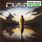 Dare  – Calm Before The Storm CD - NEW