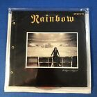 ~ RAINBOW Finyl Vinyl CD 1986