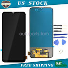 Fit For OnePlus 6T A6010 A6013 LCD Display Touch Screen Digitizer Replacement US