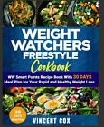 Weight Watchers Freestyle Cookbook  WW Smart Point  Eb00k PDF FAST Delivery