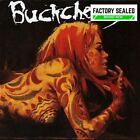 Buckcherry ‎– Buckcherry DEBUT CD NEW