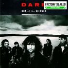 Dare  – Out Of The Silence CD  NEW