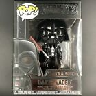 2017 Funko Star Wars Celebration Exclusives Gallery and Shared List 11