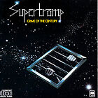 Crime of the Century by Supertramp (CD, Dec-1983 US)