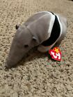ANTS THE ANTEATER #4195 TY BEANIE BABY MWMTs