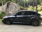 2011 Subaru WRX limited 2011 for $14000 dollars