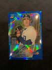 Justin Verlander Cards, Rookie Cards and Autograph Memorabilia Guide 7