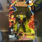1997 Toy Biz Marvel Comics X Men FORGE Action Figure Deluxe Edition 10