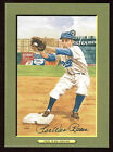 Pee Wee Reese Cards, Rookie Card and Autographed Memorabilia Guide 27