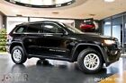 2020 Jeep Grand Cherokee for $500 dollars