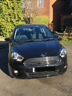 Ford KA Plus 2017 Immaculate Low Mileage
