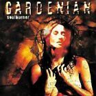 Gardenian Soul Burner CD Nuclear Blast Records 1999 OOP