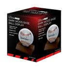 Ultimate Guide to Ultra Pro Baseball Memorabilia Holders and Display Cases 27