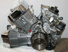 2012 HONDA SHADOW SPIRIT VT750C2 Engine Motor Transmission