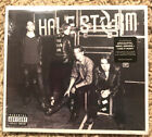 Into the Wild Life [Deluxe] by Halestorm: New
