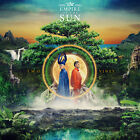 Two Vines - Empire Of The Sun CD Sealed ! New !