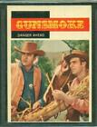 1958 Topps TV Westerns Trading Cards 12