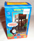 A HORNBY THOMAS THE TANK WATER TOWER V NICE BOXED LOOKSEE