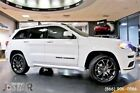 2020 Jeep Grand Cherokee High Altitude 2020 Jeep Grand Cherokee High Altitude
