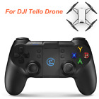 DJI Tello Remote Controller Drone Bluetooth GameSir T1 Joystick For IOS Android