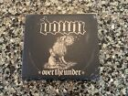 Down III: Over the Under [PA] by Down (CD, Sep-2007, Roadrunner Records)