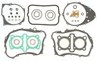 2FastMoto Honda Complete Engine Gasket Kit CB400 A CB400T Hawk CM400 A/C/E/T