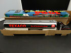 Open Box 1994 Texaco Toy Tanker Truck  1st in New Collectors Series