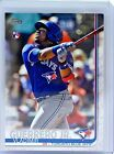 Top Vladimir Guerrero Jr. Rookie Cards and Prospects 39